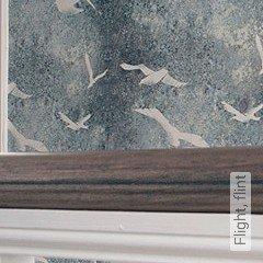 Preis:74,00 EUR - Kollektion(en): - Moderne Tapeten
