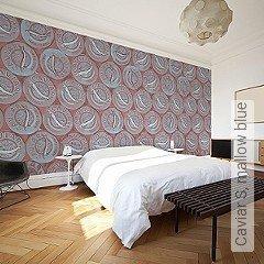 Price:49,00 EUR - Kollektion(en):