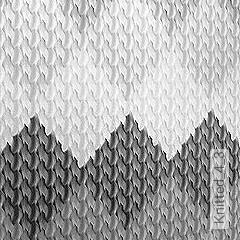 Preis:43,00 EUR - Kollektion(en): - Tapeten in Grau