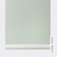 Preis:81,00 EUR - Kollektion(en): - mint