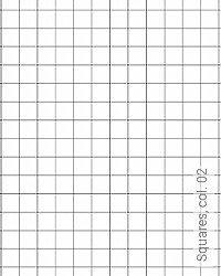 Tapete: Squares, col. 02