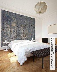 Tapete: korrosion_unlasting