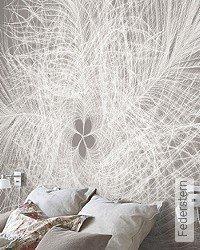 tapeten lust auf was neues. Black Bedroom Furniture Sets. Home Design Ideas