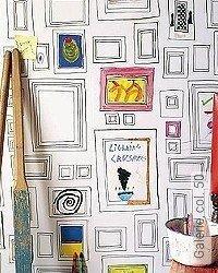 Tapete: Galerie, col. 50