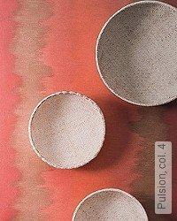 Tapete: Pulsion, col. 4