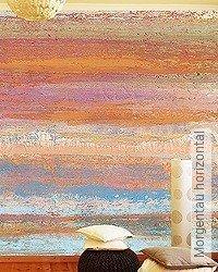 Tapete: Morgentau horizontal