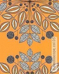 Tapete: Kaleidoscope, col.05