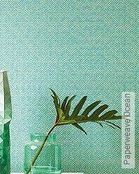 Tapete: Paperweave Ocean