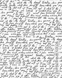 Tapete: Romantique, col.06
