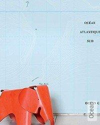 Tapete: Ocean