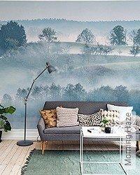 Tapete: Morning Haze