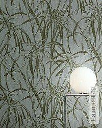 Tapete: Palm, col.40