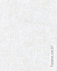 Tapete: Tiziano, col.07