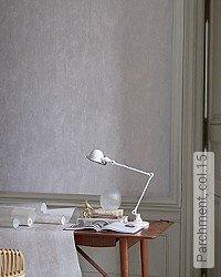 Tapete: Parchment, col.15