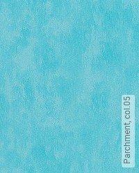 Tapete: Parchment, col.05