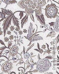 Tapete: Oriental Garden, col. 11