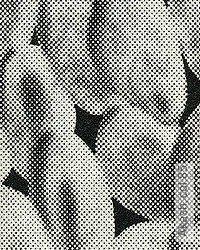 Tapete: Akash, col.85