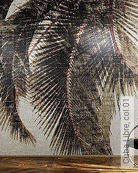 Tapete: Cuba Libre, col.01