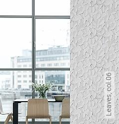 Preis:66,00 EUR - Kollektion(en): - Badezimmer - Vliestapeten