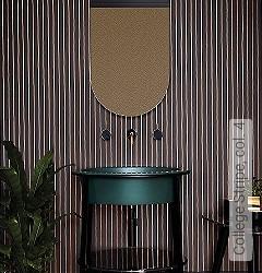 Preis:92,00 EUR - Kollektion(en): - Badezimmer - Vliestapeten