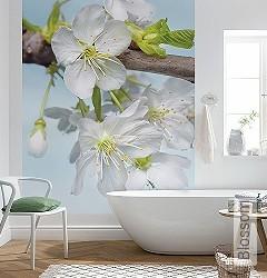 Preis:79,95 EUR - Kollektion(en): - Badezimmer - Vliestapeten