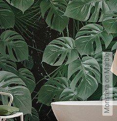 Preis:109,90 EUR - Kollektion(en): - Badezimmer - Vliestapeten