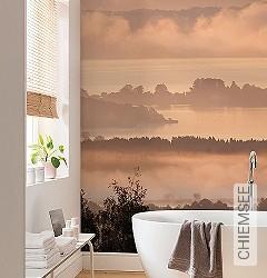 Preis:139,90 EUR - Kollektion(en): - Badezimmer - Vliestapeten