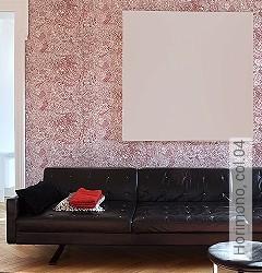 Price:98,46 EUR - Kollektion(en): - EN15102 / EN13501.B-s1 d0 - Good light fastness - Black - Fleece