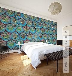 Price:49,00 EUR - Kollektion(en): - Fleece