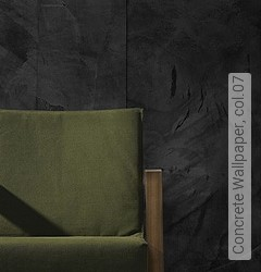 Price:199,00 EUR - Kollektion(en): - Fleece