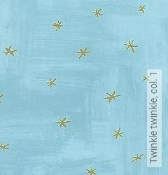 Preis:81,00 EUR - Kollektion(en): - Vliestapeten - KinderTapeten