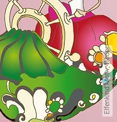 Preis:104,30 EUR - Kollektion(en): - Vliestapeten - KinderTapeten