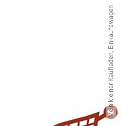Preis:25,00 EUR - Kollektion(en): - Vliestapeten - KinderTapeten