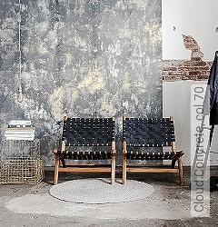 Preis:93,40 EUR - Kollektion(en): - Vliestapeten - NEUE Tapeten