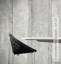 Preis:199,00 EUR - Kollektion(en): - Vliestapeten