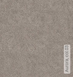 Preis:163,00 EUR - Kollektion(en): - Vliestapeten