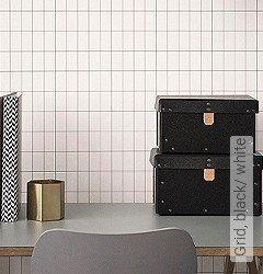 Preis:72,00 EUR - Kollektion(en): - Vliestapeten