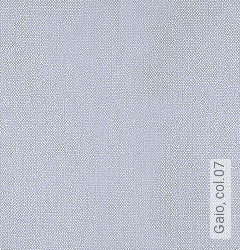 Preis:48,00 EUR - Kollektion(en): - Vliestapeten