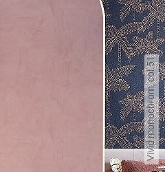 Preis:54,95 EUR - Kollektion(en): - Vliestapeten