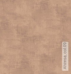 Preis:55,95 EUR - Kollektion(en): - Vliestapeten