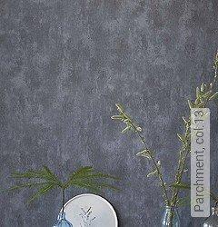 Preis:62,00 EUR - Kollektion(en): - Vliestapeten