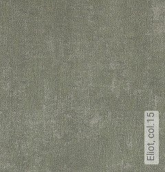 Preis:34,95 EUR - Kollektion(en): - Vliestapeten