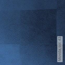 Preis:163,00 EUR - Kollektion(en): - Elitis