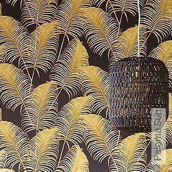 Preis:77,00 EUR - Kollektion(en): - Florale Muster