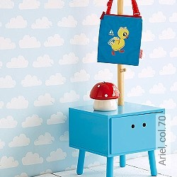 Preis:39,95 EUR - Kollektion(en): - KinderTapeten