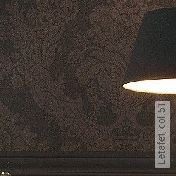 Preis:67,06 EUR - Kollektion(en): - Klassische Muster