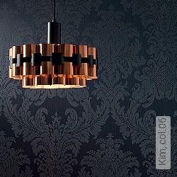 Preis:89,95 EUR - Kollektion(en): - Klassische Muster