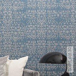 Preis:149,00 EUR - Kollektion(en): - Klassische Muster
