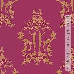 Preis:84,00 EUR - Kollektion(en): - Klassische Muster