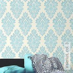 klassische muster vlies tapeten lust auf was neues. Black Bedroom Furniture Sets. Home Design Ideas